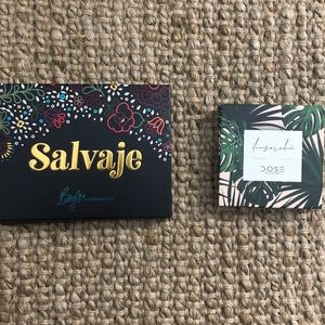 Other - Colourpop Collaboration Bundle